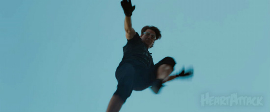 11062901_Mission_Impossible_Ghost_Protocol_60.jpg